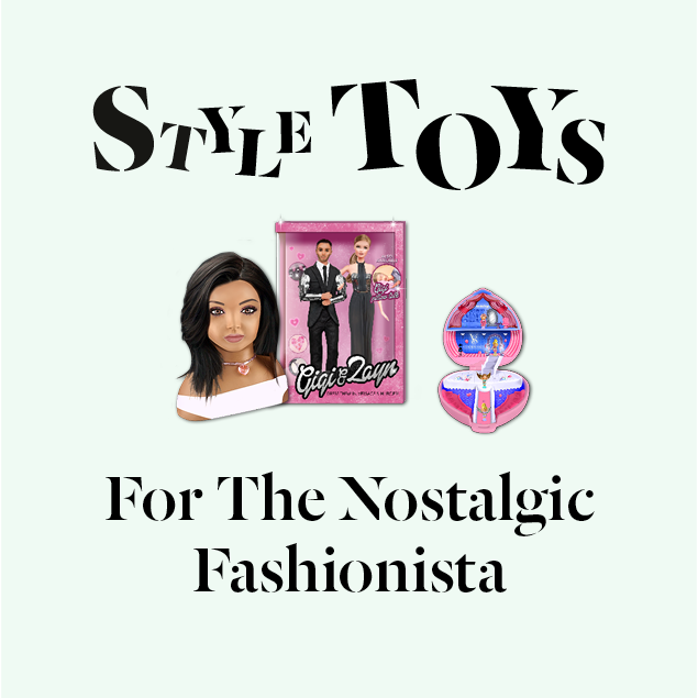 Style Toys